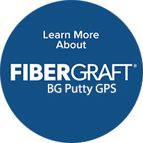 bg-putty-gps-circle